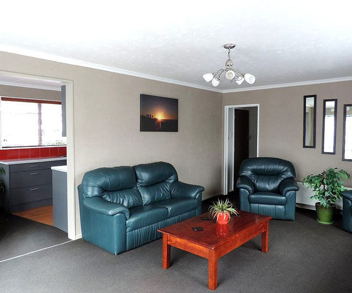 nickys place sofa and living room