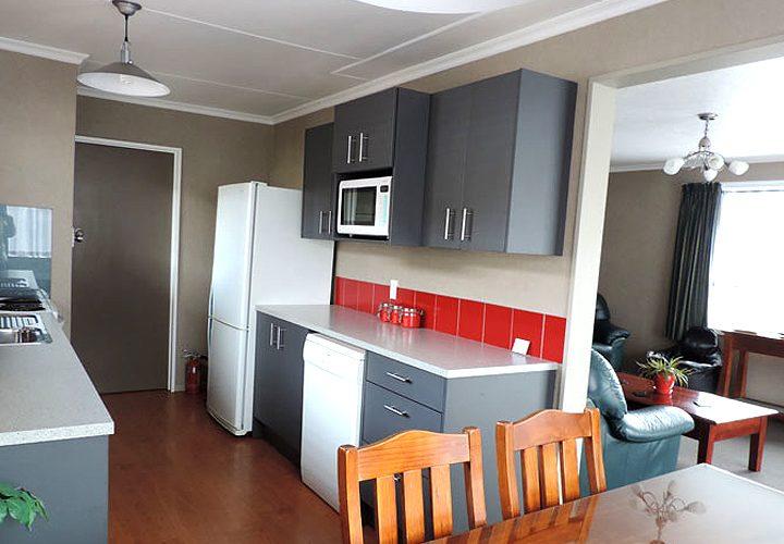 nickys place kitchen