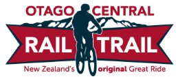otago central rail trail nz